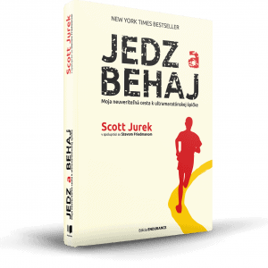kniha-scott-jurek-jedz-a-behaj
