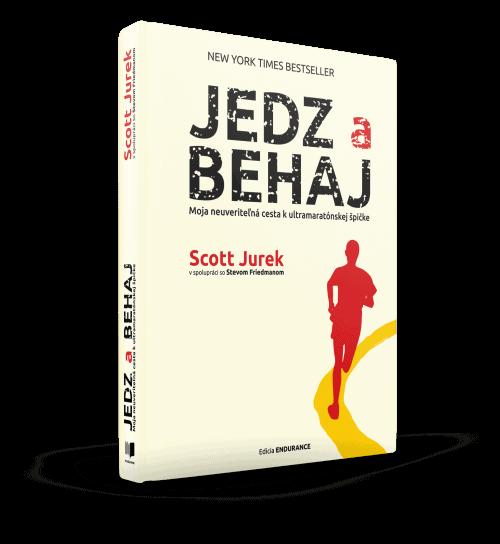 kniha-scott-jurek-jedz-a-behaj