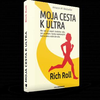kniha-rich-roll-moja-cesta-k-ultra