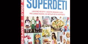 book-cover-mockup-super-jidlo-pro-superdeti-500px